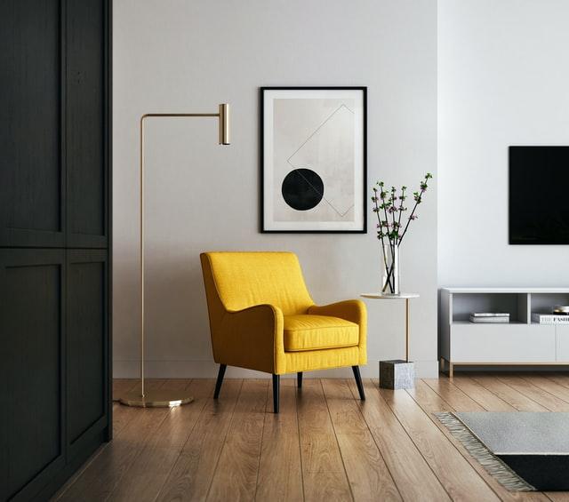 רהיטים בראשון לציון